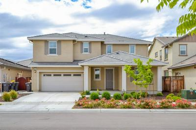 1912 WATER LILY DR, Lathrop, CA 95330 - Photo 2