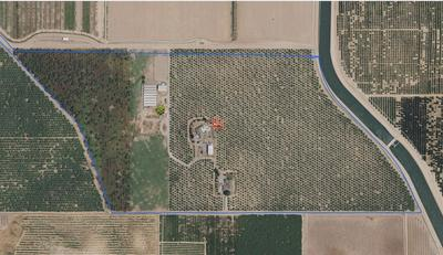 620 DENTON RD, Hickman, CA 95323 - Photo 1