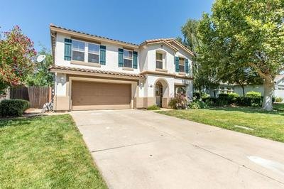 4230 MUSTIC WAY, Mather, CA 95655 - Photo 2