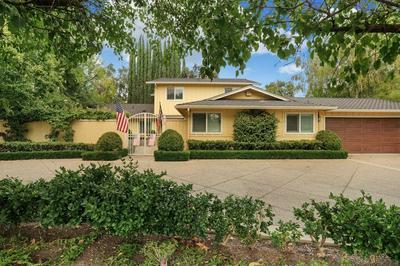 1777 W LINCOLN RD, Stockton, CA 95207 - Photo 1