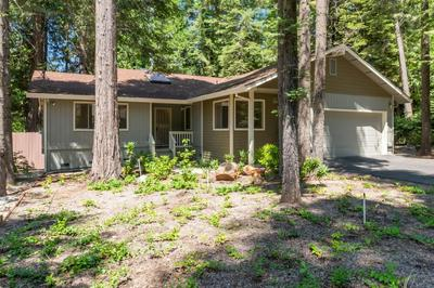 6523 DOBSON WAY, Pollock Pines, CA 95726 - Photo 2