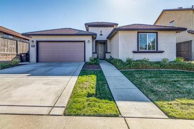 5309 OTTER POND WAY, Rancho Cordova, CA 95742 - Photo 1