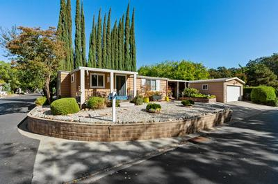 6600 SILVER SPRINGS CT # 501, Citrus Heights, CA 95621 - Photo 2