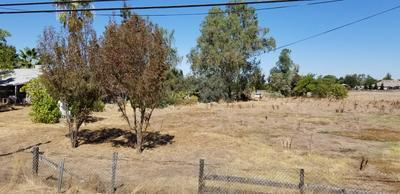 12161 JACKSON RD, Sloughhouse, CA 95683 - Photo 2