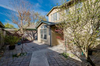 2043 5TH ST, Davis, CA 95618 - Photo 1
