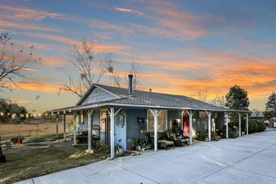33680 STATE HIGHWAY 16, Woodland, CA 95695 - Photo 2