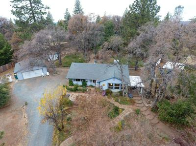 1750 SLIGER MINE RD, Greenwood, CA 95635 - Photo 2