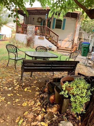 18129 6TH AVE, Jamestown, CA 95327 - Photo 2