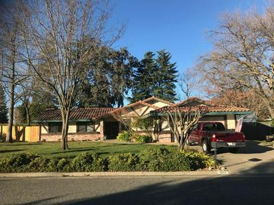 9101 ORANGEVALE AVE, ORANGEVALE, CA 95662 - Photo 2