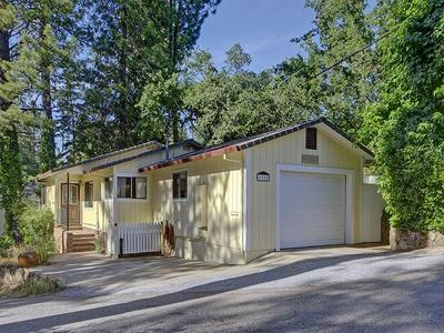 1312 DIMITY LN, Placerville, CA 95667 - Photo 2