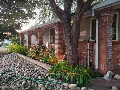 3021 TELEGRAPH AVE, Stockton, CA 95204 - Photo 2