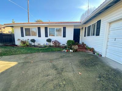 10532 AMBASSADOR DR, Rancho Cordova, CA 95670 - Photo 2