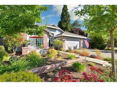 4946 CHARTER RD, Rocklin, CA 95765 - Photo 1