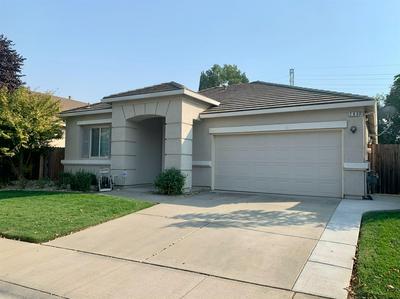 280 UNITY CIR, Sacramento, CA 95833 - Photo 1