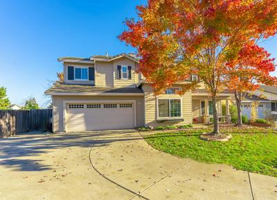 38 CLANCY CT, Roseville, CA 95678 - Photo 1