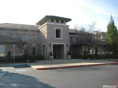 701 GIBSON DR APT 1224, Roseville, CA 95678 - Photo 1