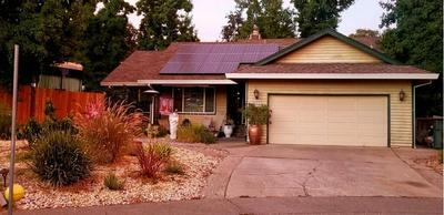 5835 DEW CT, Rocklin, CA 95677 - Photo 1