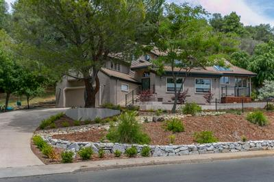 1469 COUNTRY CLUB DR, Placerville, CA 95667 - Photo 2