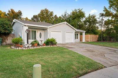 5500 SHAVER CT, Sacramento, CA 95841 - Photo 1