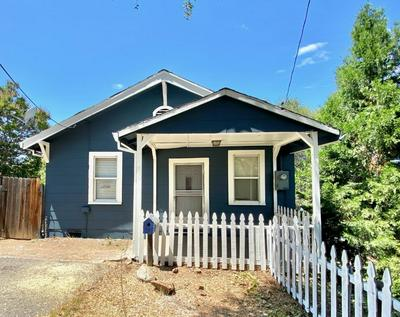 505 2ND ST, Newcastle, CA 95658 - Photo 1