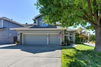 3100 STRAND RD, Rocklin, CA 95765 - Photo 1