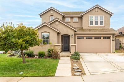 11876 ASPEN HEIGHTS CT, Rancho Cordova, CA 95742 - Photo 1