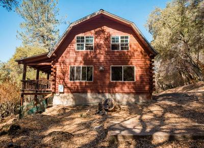 17733 AVALON PL, Grass Valley, CA 95949 - Photo 1