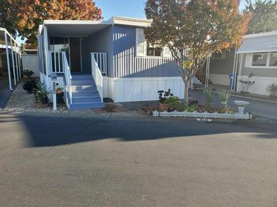318 SUNNY HILLS DR, Rancho Cordova, CA 95670 - Photo 1