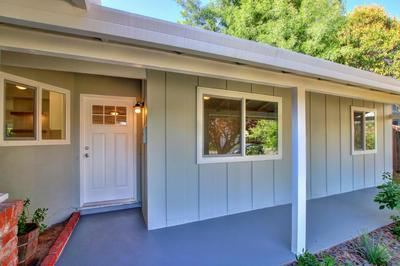 6838 MARINVALE DR, Citrus Heights, CA 95621 - Photo 2