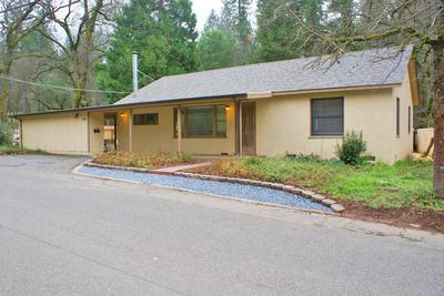 3118 WILTSE RD, PLACERVILLE, CA 95667 - Photo 1