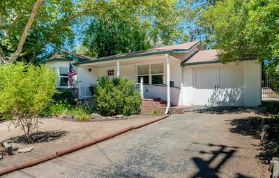 8003 SACRAMENTO ST, Fair Oaks, CA 95628 - Photo 2