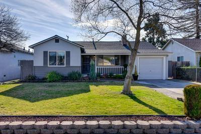 2032 JOAN WAY, Sacramento, CA 95825 - Photo 2