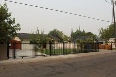 449 TENAYA AVE, Sacramento, CA 95833 - Photo 2