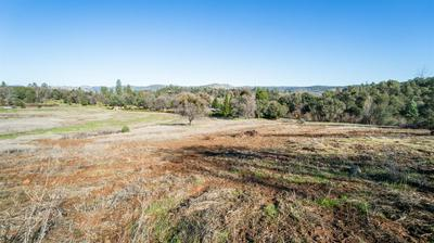 0 THOMPSON HILL ROAD, Placerville, CA 95667 - Photo 2
