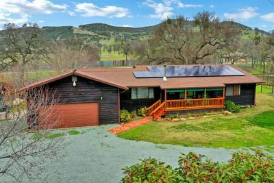 2272 W HIGHWAY 12, Valley Springs, CA 95252 - Photo 1