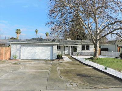 5436 TOOMBS ST, Fair Oaks, CA 95628 - Photo 1