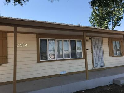 2524 47TH AVE, Sacramento, CA 95822 - Photo 1