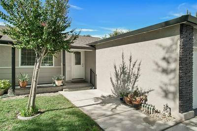 7247 CANDLELIGHT WAY, Citrus Heights, CA 95621 - Photo 2