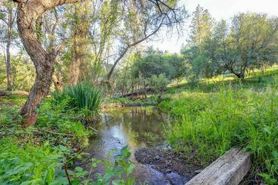 17051 DUGGANS RD, Grass Valley, CA 95949 - Photo 2