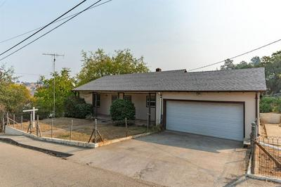 193 BROADWAY ST, San Andreas, CA 95249 - Photo 2