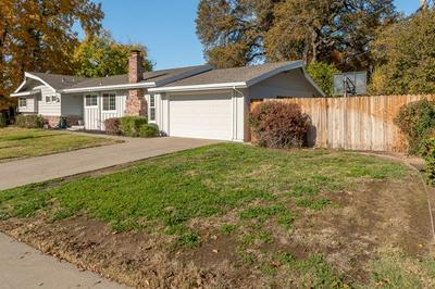 4509 ALTADENA WAY, Sacramento, CA 95841 - Photo 2