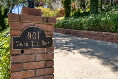 901 VOGAN TOLL RD, Jackson, CA 95642 - Photo 1