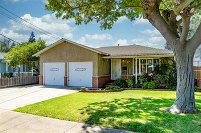1251 ALLEN ST, Oakdale, CA 95361 - Photo 1