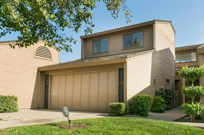 5021 GADWALL CIR, Stockton, CA 95207 - Photo 2