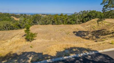 4960 GREYSON CREEK DRIVE, El Dorado Hills, CA 95762 - Photo 1