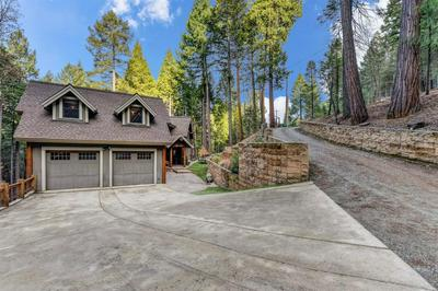 5300 SIERRA SPRINGS DR, Pollock Pines, CA 95726 - Photo 2