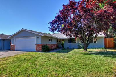 6838 MARINVALE DR, Citrus Heights, CA 95621 - Photo 1