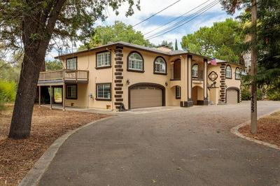 4325 CAVITT STALLMAN RD, Granite Bay, CA 95746 - Photo 1
