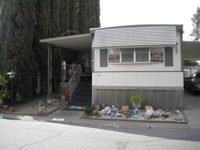 65 CAMINO REAL DR, Lodi, CA 95240 - Photo 2