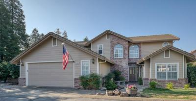 14968 LAGO DR, Rancho Murieta, CA 95683 - Photo 1
